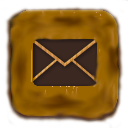 email-iconweeb3