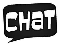ChitChat 2